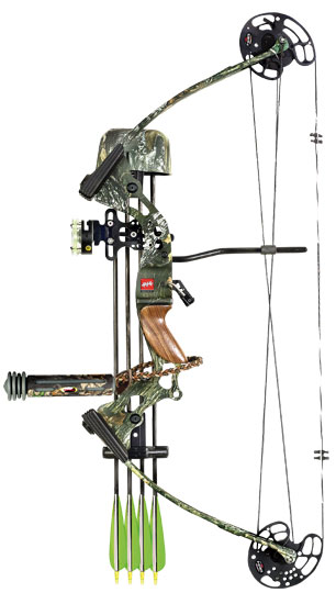how to adjust draw weight on a pse bow