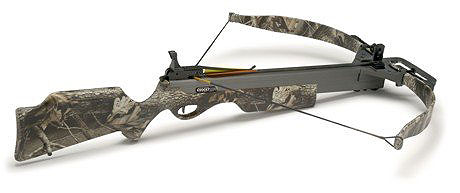 Excaliber Crossbows