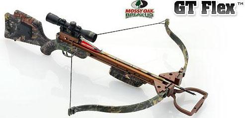 Barnett Horton Stryker Amp Tenpoint Crossbows Amp Accessories